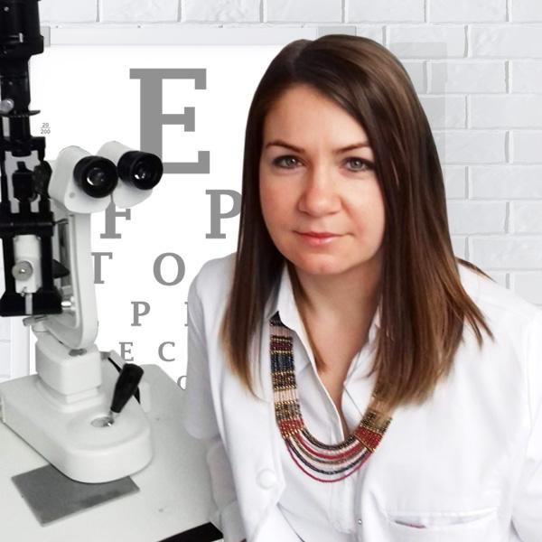 Dr. Kerekes Tünde